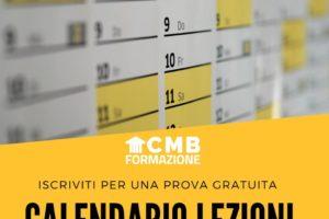 calendario-lezioni