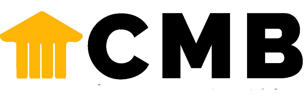 CMB Formazione