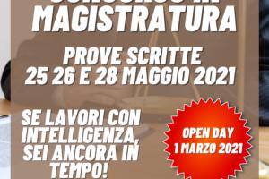 Concorso_in_Magistratura_–_Prove_scritte_25,_26_e_28_maggio_2021 (2)