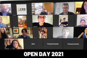 open-day-gruppo